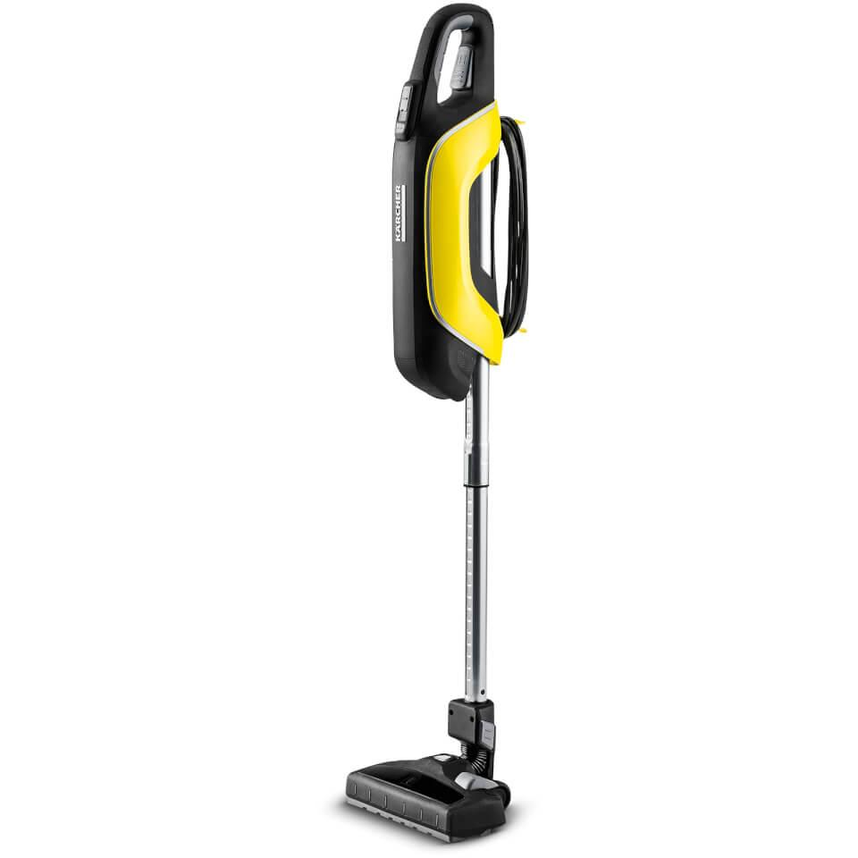 KARCHER VC 5