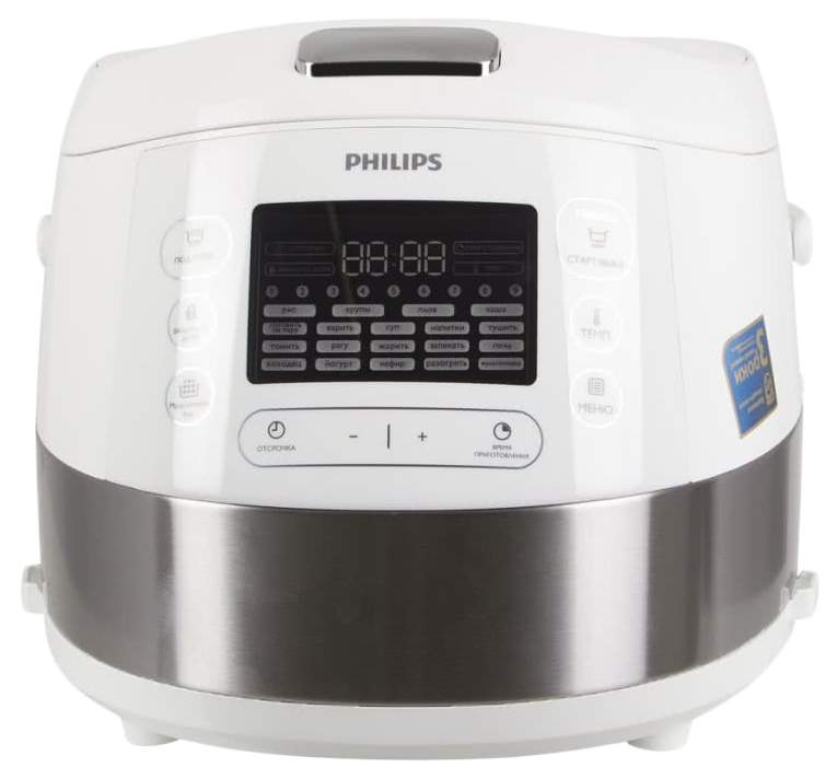 Philips HD4731/03 Viva Collection