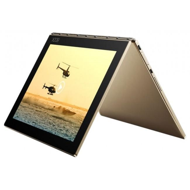 Lenovo Yoga Book YB1-X90F 64Gb