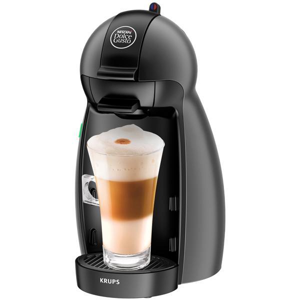 Krups KP 100B Dolce Gusto