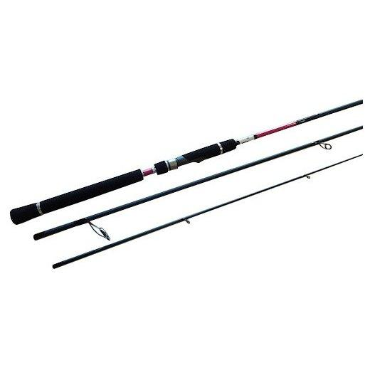 Extreme Fishing Farpoint Obsession 1103MH Solid Tip